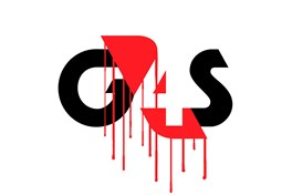 Stop G4S